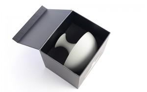 iranpack-sanat-bastebandi-03_Sway Packaging open