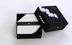 iranpack-sanat-bastebandi-04_misfold_packaging_open