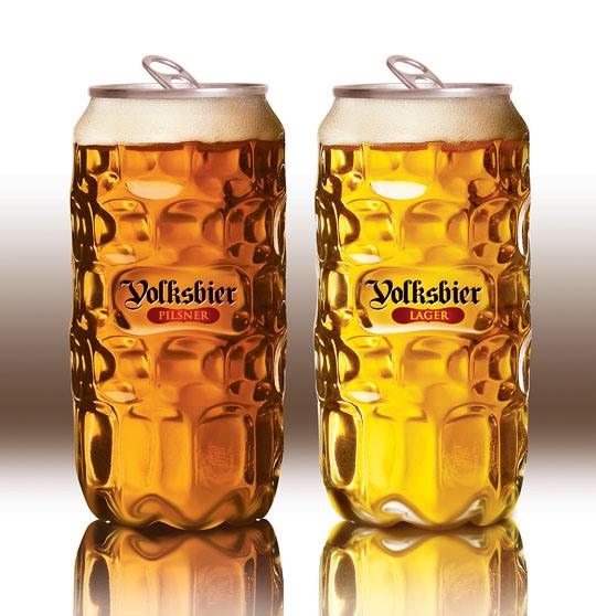 141030-volksbier-beer-la-halba-pet02-w540-100dpi
