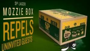 141031-heineken-beer-subsidiary-debuts-mozzie-box-to-deter-airborne-raiders-w540-100dpi