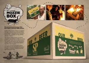 141031-mozzie-box-w540-100dpi
