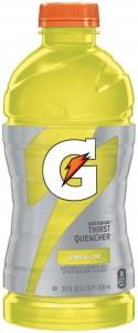 iranpack-sanat-bastebandi-Gatorade Bottle Gets Lighter But Stronger