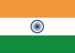 iranpack-sanat-bastebandi-India-flag-horiz-vert