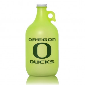iranpack-159-oregon ducks