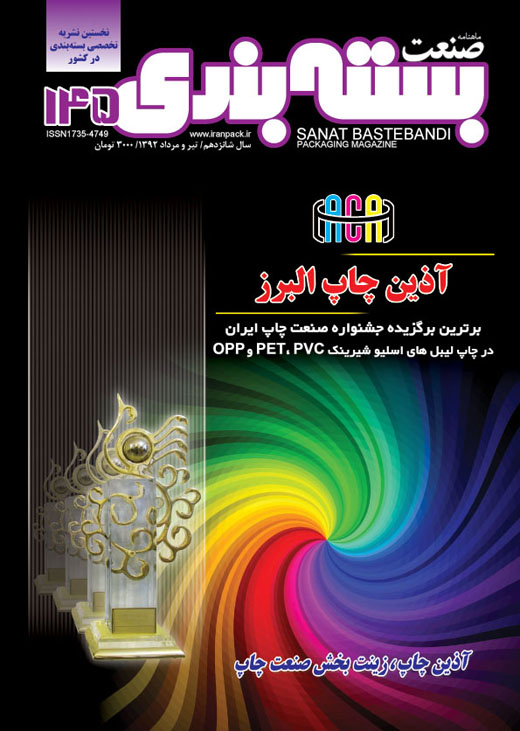 iranpack-sanat-bastebandi-145-cover