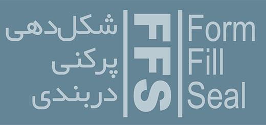 FFS 520