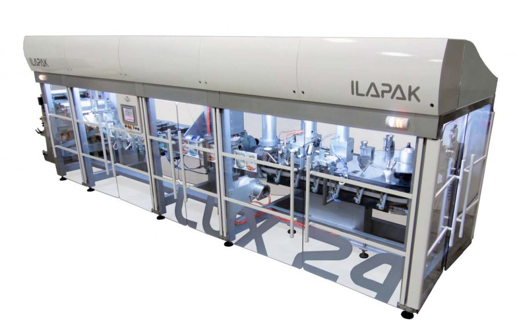 iranpack-sanat-bastebandi-159-Ilapak_LUX24_high speed pouch machine for doy and pillow solutions