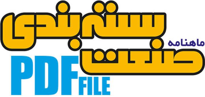 Logo-95-Final