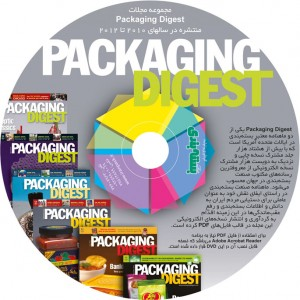 Packaging-Digest