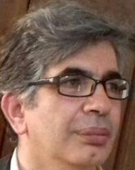 رضا نورائی مدیر شبکه رسانه های صنعت بسته بندی