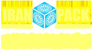 IranPack.ir