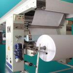 کوتینگ کاغذ و فیلمTM-C10