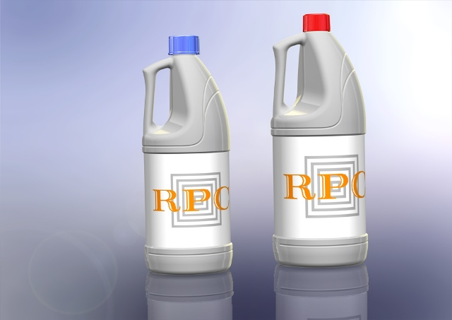 iranpack-sanat-bastebandi-159-WorldPressOnline_a-new-generation-lightweight-standard-round-bottle-from-rpc-packaging-gent-has-been-launched-following-research-into-the-requirements-of-the-bleach-and-demineralised-water-markets