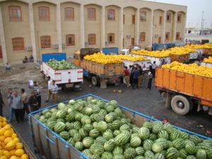 agreculture 03 iranpack