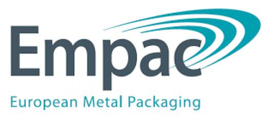 iranpack-159-EMPAC
