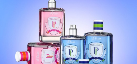 iranpack-156-WorldPressOnline_fashion-company-s-oliver-has-launched-fragrance-line-called-prime-league-this-year-which-is-produced-by-mäurer-wirtz-in-a-stunning-bottle-manufactured-by-gerresheimer