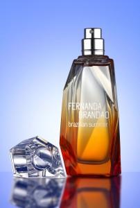 iranpack-156-bottle's-angular-