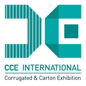 iranpack CCE_Logo_RGB