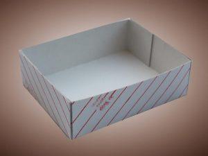 iranpack box 1