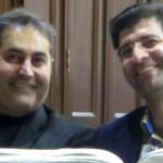 iranpack-drupa2016 tehran-10