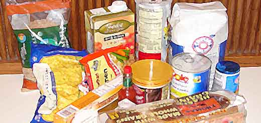 iranpack-food-production-control-160