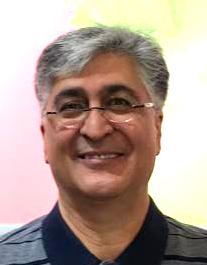iranpack haddadi3