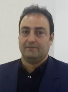 iranpack-hossein-mirbagheri