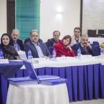 iranpack-ifmma-celebration8-12