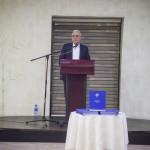 iranpack-ifmma-celebration8-14
