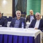 iranpack-ifmma-celebration8-16