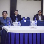 iranpack-ifmma-celebration8-19