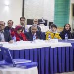 iranpack-ifmma-celebration8-20