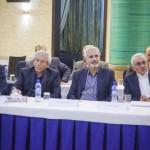 iranpack-ifmma-celebration8-21