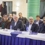 iranpack-ifmma-celebration8-24