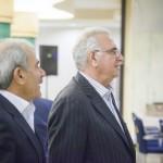 iranpack-ifmma-celebration8-25