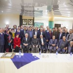 iranpack-ifmma-celebration8-44