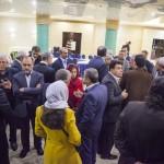 iranpack-ifmma-celebration8-47