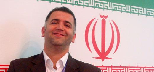 iranpack-imeni-yearbook94