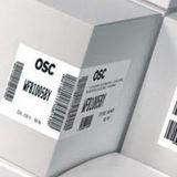 iranpack ketab sal 95 5 tools labeling