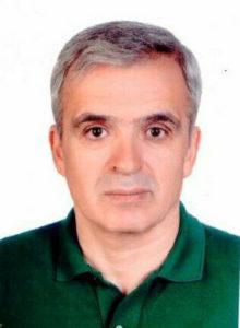 کاراصنعت سازان نوین علیرضا صالحی قمصری استفاده از مینیکامپیوترها و نمایشگرهای صفحه لمسی متصل به آن در حال حاضر به اصل جداناپذیر ماشینهای بستهبندی تبدیل شده است
