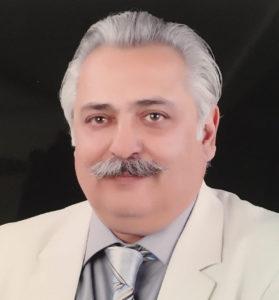 گروه صنعتی ویدر مهران زنوزی هنوز به رونق کسب کار و اقتصاد در کشور امیدوار هستیم.