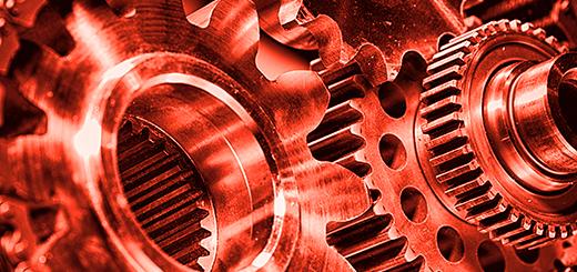 iranpack machinery 520
