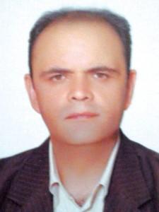 masoud bayat makoo Industry and Trading consultant Imex global Group president مسعود بیات ماکو مشاور صنعت و تجارت رییس گروه آیمکس