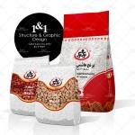 iranpack-medad-e-noghreh0020