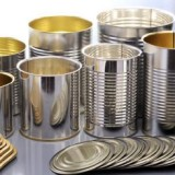 iranpack-metal-packaging-520x245
