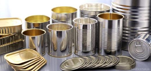 iranpack-metal-packaging-520x245