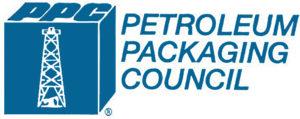 iranpack opex PPC Logo