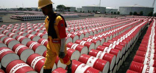 iranpack opex oil-barrels