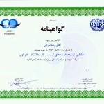 iranpack-reza-nouraei-Lowh-UNIDO-Fa