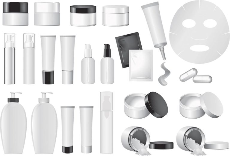 iranpack sanat basebandi 175 free-vector-empty-vector-cosmetic-packaging_004913_kbbz